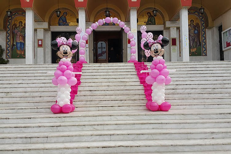 mpalonia-gia-vaptisi-minnie-mouse-pink